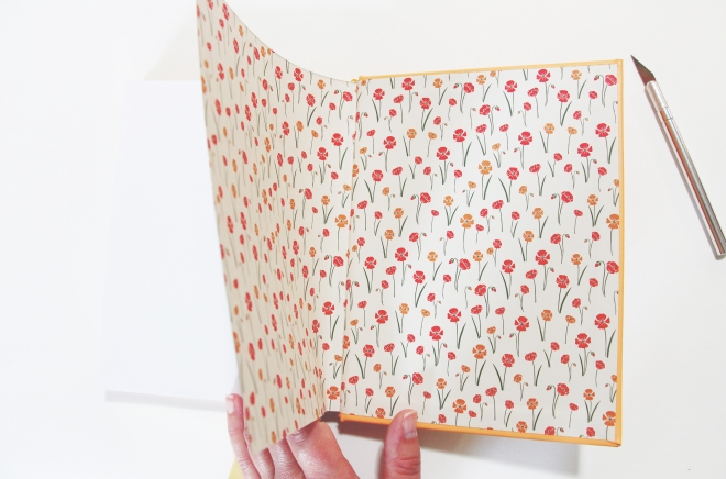 Maegan-Johnson-Original-DIY-Book-Mobile-Boho,-Retro,-Cowgirl,-Prairie,-Tools,-Items-Needed,-Black-Beauty,-Wedding-Book-Mobile,-Teen-Book-Mobile-5