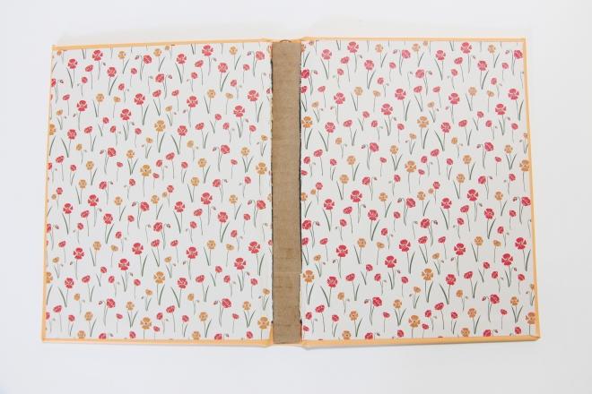 Maegan-Johnson-Original-DIY-Book-Mobile-Boho,-Retro,-Cowgirl,-Prairie,-Tools,-Items-Needed,-Black-Beauty,-Wedding-Book-Mobile,-Teen-Book-Mobile-8